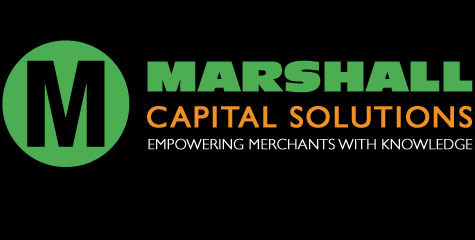 Merchant Account Consulting logo